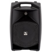 Proel V-10A Bi-Amplified 600W 2-Way Loudspeaker System