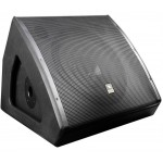 "Proel WD-12A 12"" 450W Active Speaker Monitor"