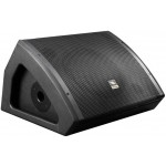 "Proel WD-15A 15"" 600W Active Speaker Monitor"