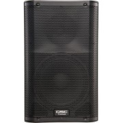 "QSC K10.2 10"" Powered PA Speaker"