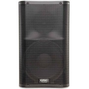"QSC K12.2 12"" Powered PA Speaker"