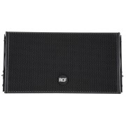 RCF NXL 23A Self Power 2-Way Line Array