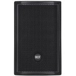 "RCF NX M-10A 2-way Active 10"" Loudspeaker"