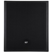 "RCF NX S-25A Active 2-15"" Subwoofer"