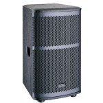 "Soundking FHE12A 2-Way 12"" Active Cabinet Loudspeaker"