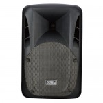 "Soundking FPD10A 10"" 2-way Active Full Range Loudspeaker"