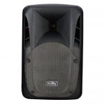 "Soundking FPD10AD 10"" 2-way Active Full Range Cabinet"