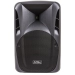 "Soundking FPD12A 12"" 2-way Active Full Range Loudspeaker"