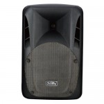"Soundking FPD12AD 12"" 2-way Active Full Range Cabinet"