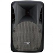"Soundking FPD15AD 15"" 2-way Active Full Range Cabinet"