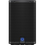 Turbosound iQ8 Powered Loudspeaker