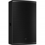 "Turbosound NuQ152-AN 2-Way 15"" Full Range Loudspeaker"