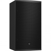"""Turbosound Athens TCS115B 15"""" Front-Loaded Subwoofer"""