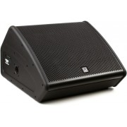 "Turbosound TFX152M-AN 15"" Flashline Series 2-way Stage Monitor"