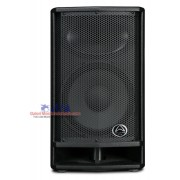 Wharfedale Pro DVP-AX12 Powered Speaker