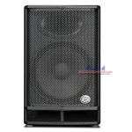 Wharfedale Pro DVP-AX15 Powered Speaker