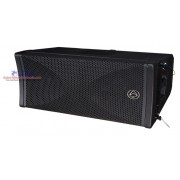 Wharfedale Pro WLA-210X Dual 10-inch Passive Line Array System