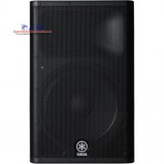 "Yamaha DXR15 1100W 15"" Powered Speaker"