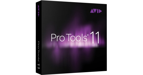 Jual Pro Tools 11 Academic (full Student version)
