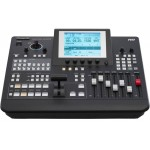 Panasonic AG-HMX100 Digital AV Mixer