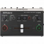 Roland V-02 HD - HD Video Mixer