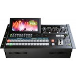 Roland V-1600 HD Multi Format Video Switcher