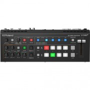 Roland V-1HD+ Compact 4 x HDMI Video Switcher