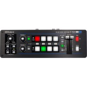 Roland V-1SDI - 3G SDI Video Switcher
