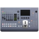 Sony MCS8M Compact Audio Video Mixing Switcher